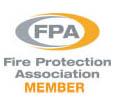 fpa-member-logo
